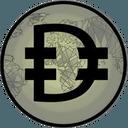 Biểu tượng logo của Dalecoin