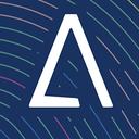 Biểu tượng logo của Agrello