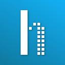 Biểu tượng logo của Hiveterminal Token