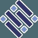 Biểu tượng logo của imbrex