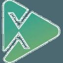 Biểu tượng logo của XPA
