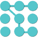 Biểu tượng logo của EncryptoTel [ETH]