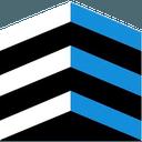 Biểu tượng logo của REAL