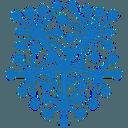 Biểu tượng logo của Zeusshield