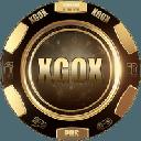 Biểu tượng logo của XGOX
