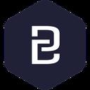 Biểu tượng logo của BOScoin