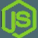 Biểu tượng logo của JavaScript Token