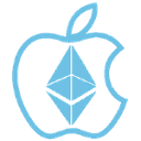 Biểu tượng logo của iEthereum