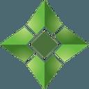 Biểu tượng logo của Ellaism
