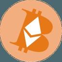 Biểu tượng logo của iBTC