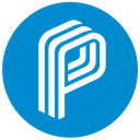 Biểu tượng logo của Privatix