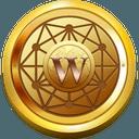 Biểu tượng logo của WINCOIN