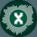 Biểu tượng logo của B2BX