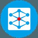 Biểu tượng logo của BlockCDN