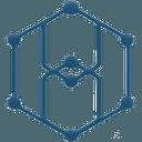 Biểu tượng logo của IoT Chain