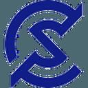 Biểu tượng logo của COMSA [ETH]