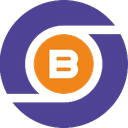 Biểu tượng logo của Super Bitcoin