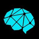 Biểu tượng logo của DeepBrain Chain