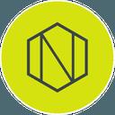 Biểu tượng logo của Neumark