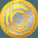 Biểu tượng logo của BitClave