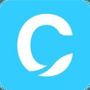 Biểu tượng logo của CanYaCoin
