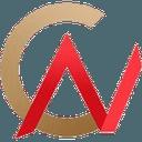 Biểu tượng logo của Content and AD Network