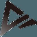 Biểu tượng logo của ATN