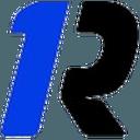 Biểu tượng logo của OneRoot Network