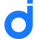 Biểu tượng logo của InvestDigital