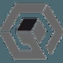 Biểu tượng logo của Qube