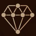Biểu tượng logo của RealChain