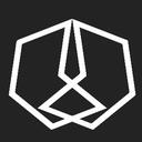 Biểu tượng logo của Maverick Chain