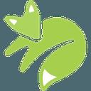 Biểu tượng logo của Scry.info