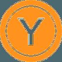 Biểu tượng logo của YEE