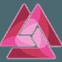 Biểu tượng logo của Trinity Network Credit