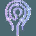 Biểu tượng logo của UnlimitedIP