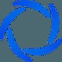 Biểu tượng logo của AXPR