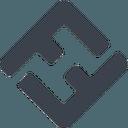 Biểu tượng logo của Fortuna