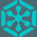 Biểu tượng logo của Ruff