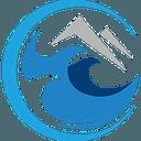 Biểu tượng logo của CPChain