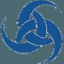 Biểu tượng logo của OceanChain