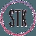 Biểu tượng logo của STK