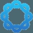 Biểu tượng logo của Medicalchain