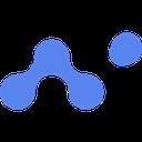 Biểu tượng logo của Iungo