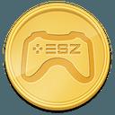 Biểu tượng logo của EtherSportz