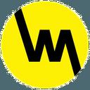 Biểu tượng logo của WePower