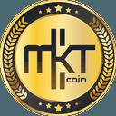 Biểu tượng logo của MktCoin
