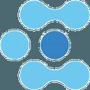 Biểu tượng logo của Envion