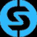 Biểu tượng logo của Storiqa