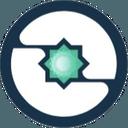 Biểu tượng logo của Insights Network